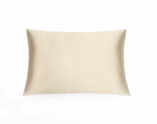 silkinis pagalves uzvalkalas